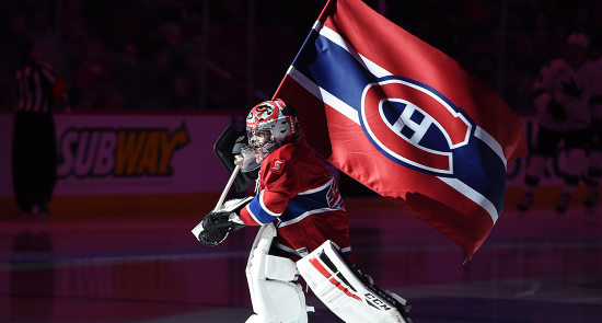 https://www.fanclub.canadiens.com/files/slides/locale_image/full/0001/68_fr_0a46a_1048_banner-flag.png